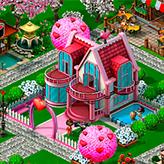 Скриншот из игры СуперСити