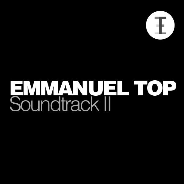 Soundtrack II